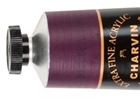 Charvin Extra-Fine Artists' Acrylic Paints - Permanent Red Violet