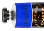 Charvin Extra-Fine Artists' Acrylic Paints - Ultramarine Blue Deep