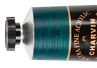 Charvin Extra-Fine Artists' Acrylic Paints - Phthalo Green Blue