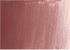 A>2 Student Acrylic - Indian Red Oxide