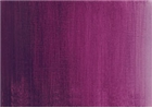 A>2 Student Acrylic - Quinac. Red Violet Lt. Hue