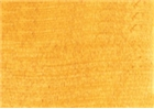 Golden Fluid Acrylic - Raw Sienna