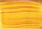 Golden Fluid Acrylic - Transparent Yellow Iron Oxide