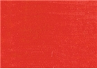 Golden Fluid Acrylic - Cadmium Red Medium Hue