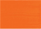 GOLDEN Heavy Body Acrylic - Cadmium Orange