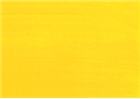 GOLDEN Heavy Body Acrylic - Cadmium Yellow Dark