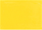 GOLDEN Heavy Body Acrylic - Cadmium Yellow Primrose