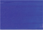 GOLDEN Heavy Body Acrylic - Cobalt Blue