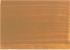 GOLDEN Heavy Body Acrylic - Raw Sienna