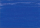 GOLDEN Heavy Body Acrylic - Ultramarine Blue