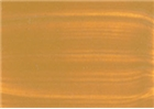 GOLDEN Heavy Body Acrylic - Yellow Ochre