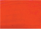 GOLDEN Heavy Body Acrylic - Cadmium Red Medium Hue