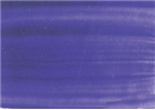 GOLDEN Heavy Body Acrylic - Ultramarine Violet