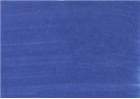 GOLDEN Heavy Body Acrylic - Cerulean Blue Deep
