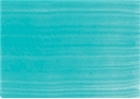 GOLDEN Heavy Body Acrylic - Teal
