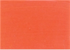 GOLDEN Heavy Body Acrylic - Pyrrole Orange