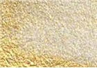 GOLDEN High Flow Acrylic Color - Iridescent Gold Fine