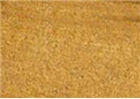 GOLDEN High Flow Acrylic Color - Raw Sienna