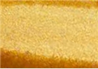 GOLDEN High Flow Acrylic Color - Transparent Yellow Iron Oxide