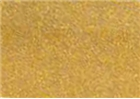 GOLDEN High Flow Acrylic Color - Yellow Oxide