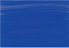 Golden Open Acrylic - Ultramarine Blue