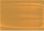 Golden Open Acrylic - Yellow Ochre