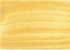 Golden Open Acrylic - Iridescent Gold (Fine)