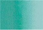 Jo Sonja's Artists' Colour - Aqua