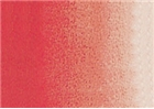 Jo Sonja's Artists' Colour - Cadmium Scarlet
