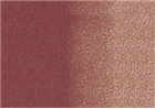 Jo Sonja's Artists' Colour - Indian Red Oxide