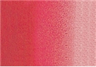 Jo Sonja's Artists' Colour - Napthol Crimson