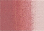 Jo Sonja's Artists' Colour - Plum Pink