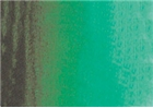 Jo Sonja's Artists' Colour - Pthalo Green