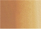 Jo Sonja's Artists' Colour - Raw Sienna
