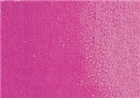 Jo Sonja's Artists' Colour - Brilliant Magenta