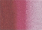 Jo Sonja's Artists' Colour - Quinac. Red Violet