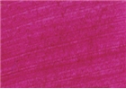 Lascaux Aquacryl - Permanent Purple