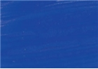 Lascaux Aquacryl - Ultramarine Blue
