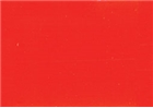 Lascaux Thick Bodied Acrylic - Cadmium Red Medium