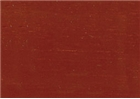Lascaux Thick Bodied Acrylic - Oxide Red Deep