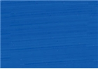 Lascaux Thick Bodied Acrylic - Ultramarine Blue