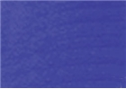 Liquitex Heavy Body - Cobalt Blue