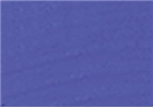 Liquitex Heavy Body - Light Blue Violet