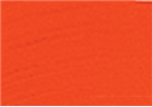 Liquitex Heavy Body - Vivid Red Orange
