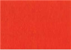 Liquitex Soft Body - Fluorescent Red