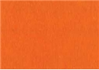 Liquitex Soft Body - Fluorescent Orange