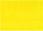 Liquitex Soft Body - Fluorescent Yellow