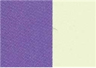 Liquitex Soft Body - Interference Violet
