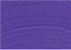 Liquitex Soft Body - Brilliant Purple