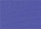 Liquitex Soft Body - Light Blue Violet